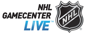 NHL-Gamecenter-Live